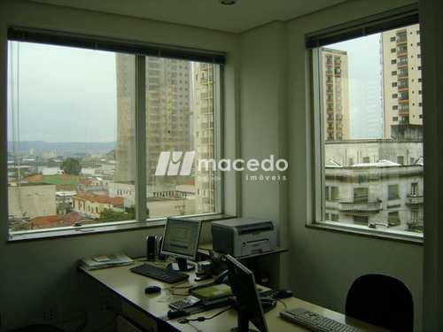 Loja, código 4759 em São Paulo, bairro Água Branca