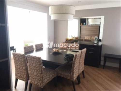 Apartamento, código 4694 em São Paulo, bairro Vila Ipojuca