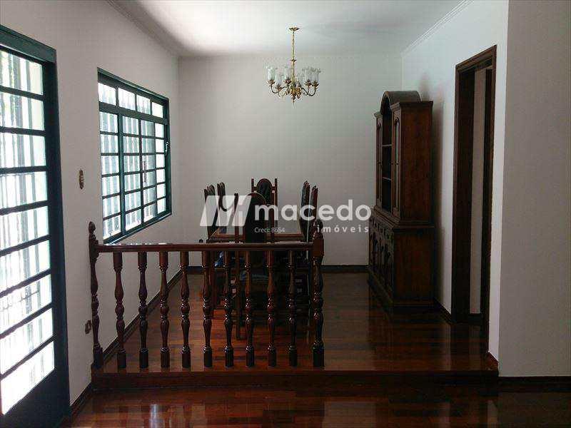 Casa em São Paulo, no bairro Vila Madalena