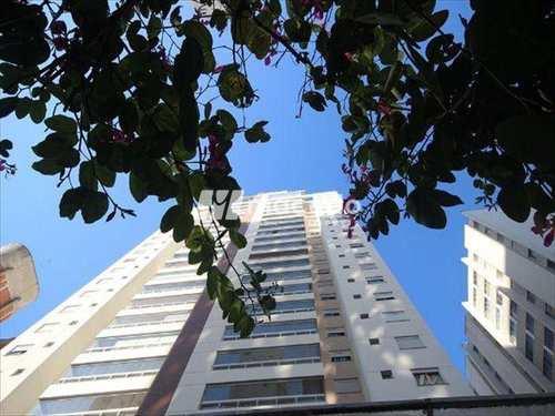 Apartamento, código 4655 em São Paulo, bairro Vila Romana