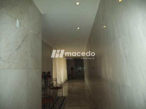 Apartamento, código 4549 em São Paulo, bairro Lapa