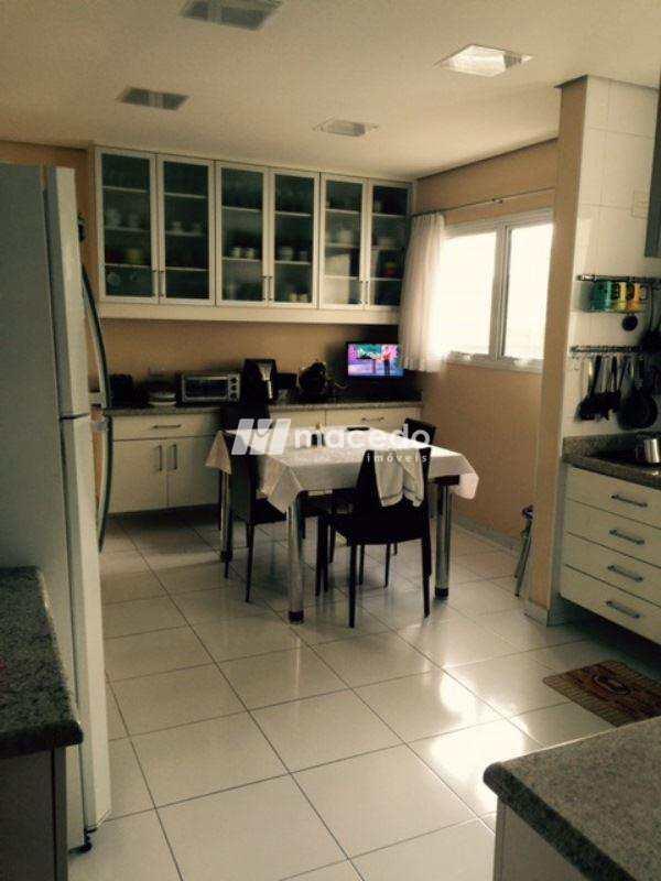 Apartamento em São Paulo, no bairro Bela Aliança