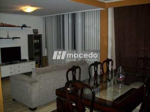 Apartamento, código 4343 em São Paulo, bairro Lapa de Baixo