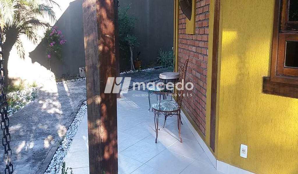 Sobrado em São Paulo, bairro Alto da Lapa