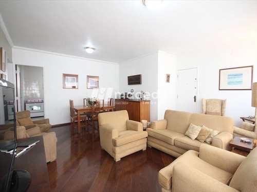 Apartamento, código 4014 em São Paulo, bairro Alto da Lapa