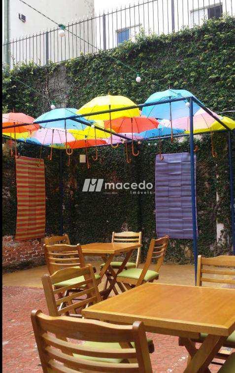 Casa Comercial em São Paulo, no bairro Pinheiros