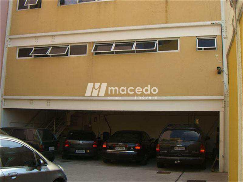 Sala Comercial em São Paulo, no bairro Barra Funda