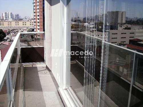 Sala Comercial, código 3806 em São Paulo, bairro Lapa