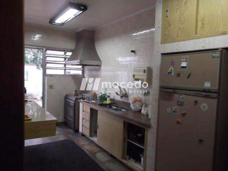Sobrado em São Paulo, no bairro Vila Romana