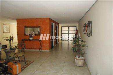 Apartamento, código 2428 em São Paulo, bairro Piqueri