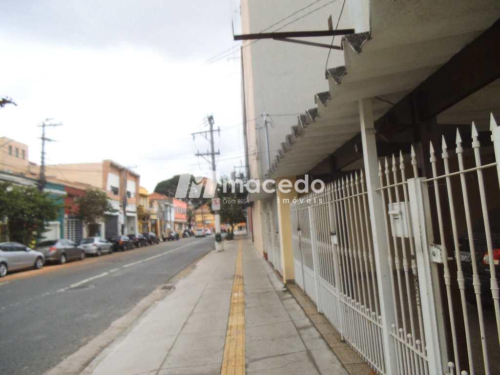 Casa Comercial em São Paulo, no bairro Vila Romana