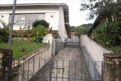 Casa, código 1413 em São Paulo, bairro Lapa