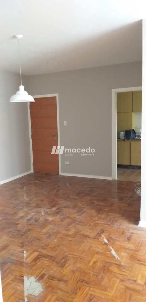 Sala Living em São Paulo, no bairro Pinheiros