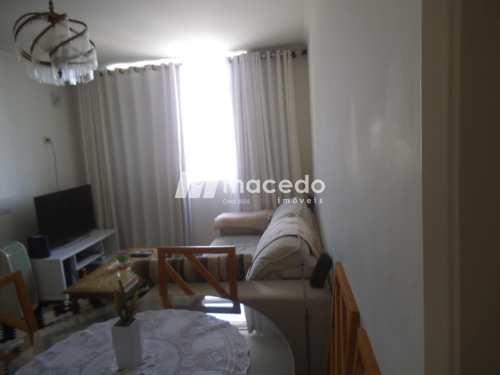 Apartamento, código 5162 em São Paulo, bairro Água Branca