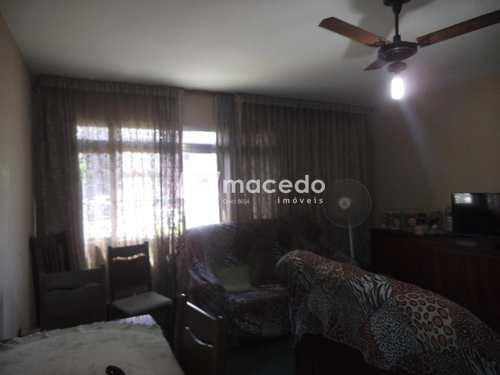 Apartamento, código 5188 em São Paulo, bairro Parque Residencial da Lapa