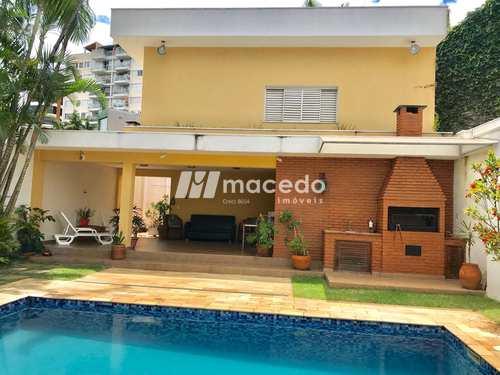 Casa, código 5198 em São Paulo, bairro Bela Aliança