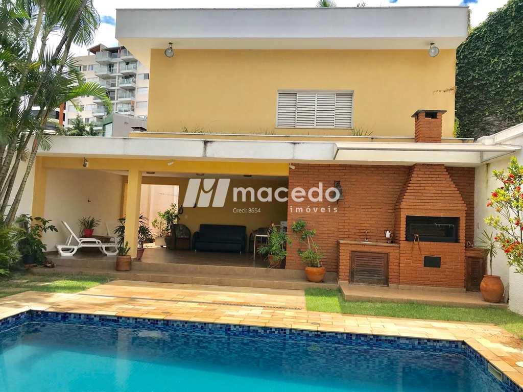 Casa em São Paulo, no bairro Bela Aliança