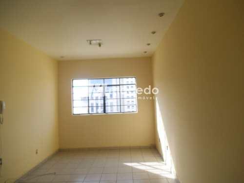 Apartamento, código 5283 em São Paulo, bairro Lapa