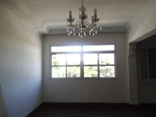 Apartamento, código 5288 em São Paulo, bairro Lapa