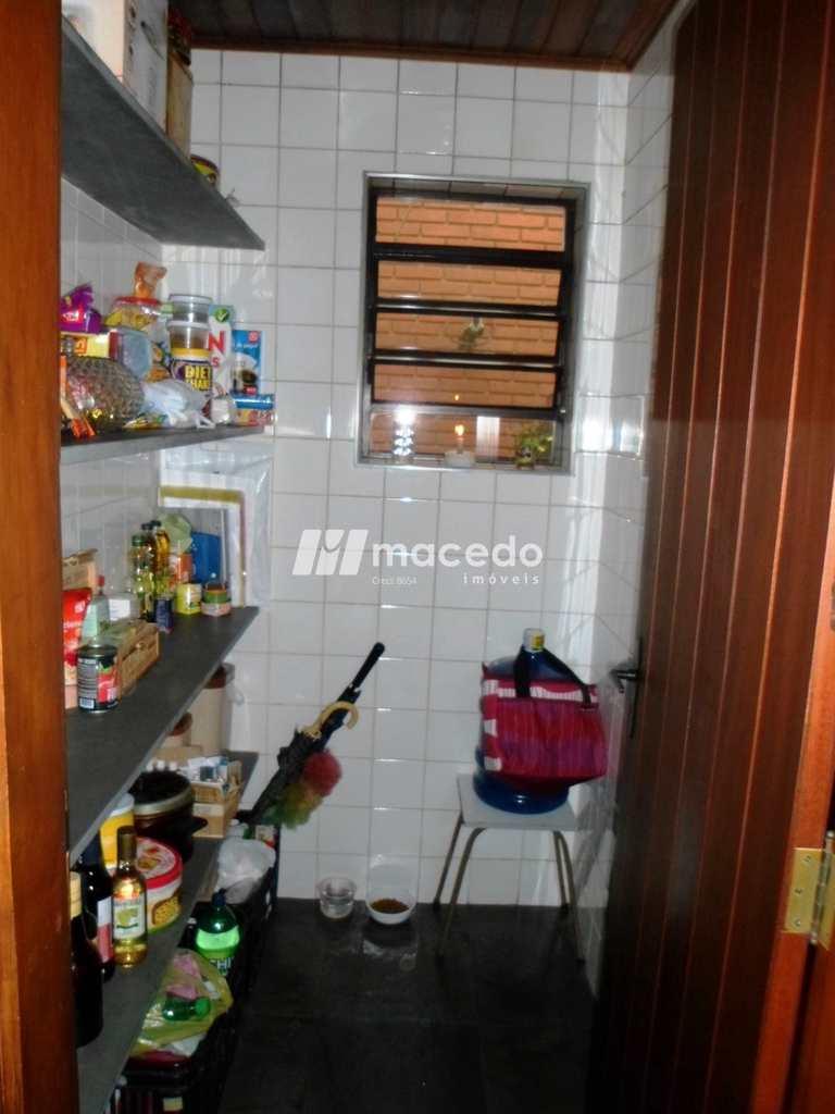 Sobrado em São Paulo, no bairro Vila Ipojuca