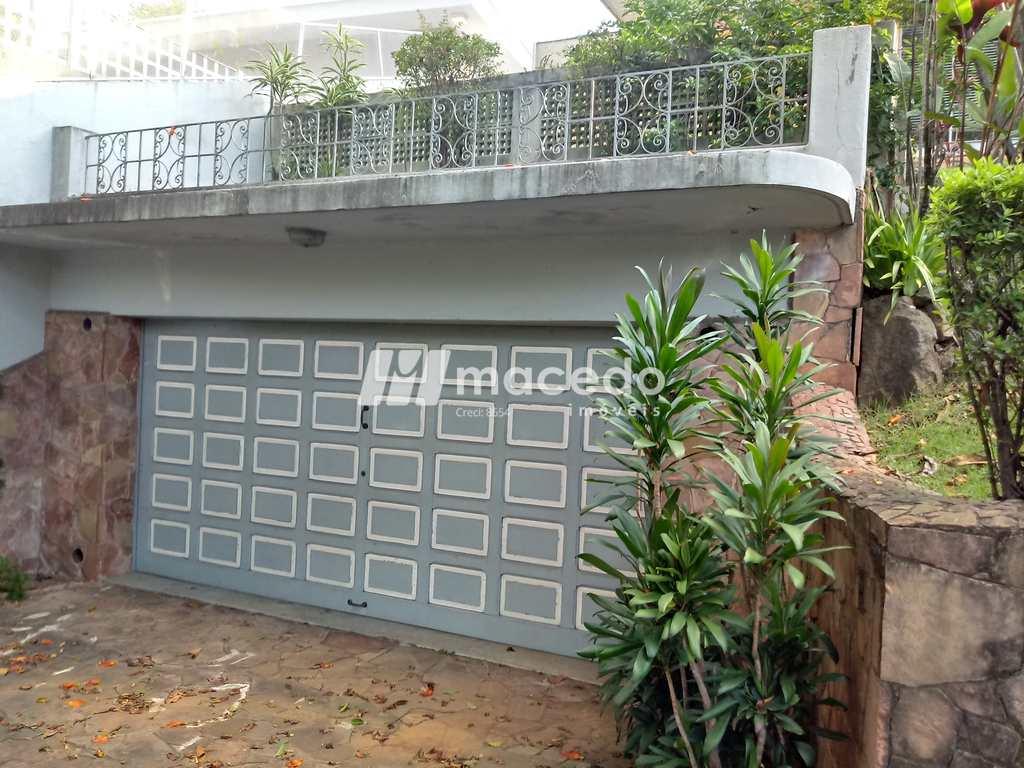 Casa em São Paulo, no bairro Alto da Lapa