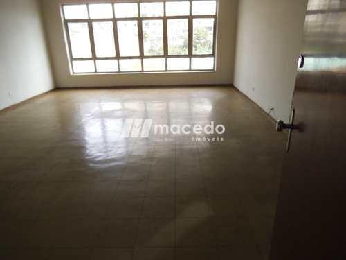 Sala Comercial, código 5455 em São Paulo, bairro Vila Romana