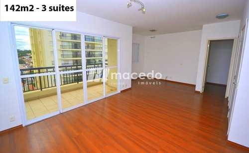 Apartamento, código 5466 em São Paulo, bairro Lapa