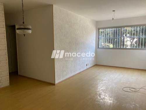 Apartamento, código 5479 em São Paulo, bairro Piqueri