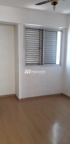 Apartamento, código 5508 em São Paulo, bairro Lapa
