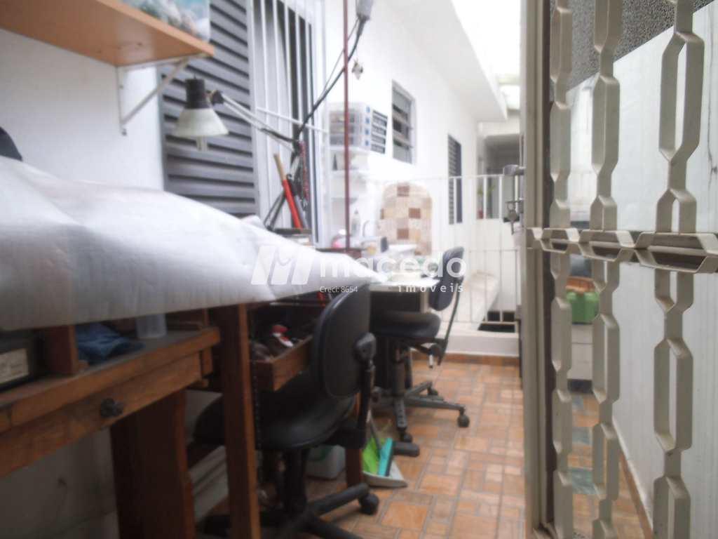 Sobrado em São Paulo, no bairro Vila dos Remédios
