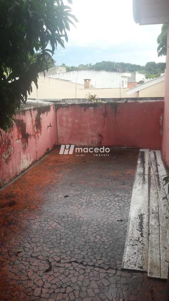 Sobrado em São Paulo, no bairro Lapa