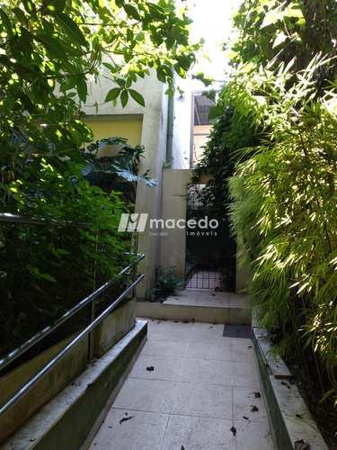 Casa Comercial, código 5579 em São Paulo, bairro Lapa