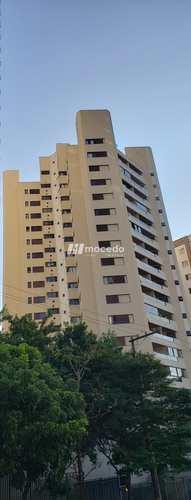 Apartamento, código 5627 em São Paulo, bairro Vila Leopoldina