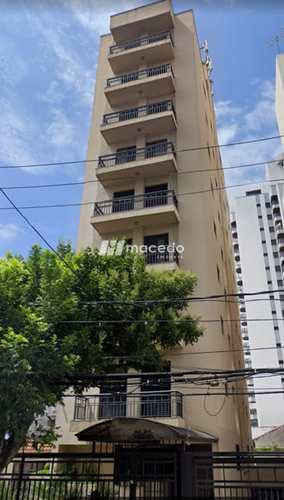 Apartamento, código 5636 em São Paulo, bairro Ipiranga