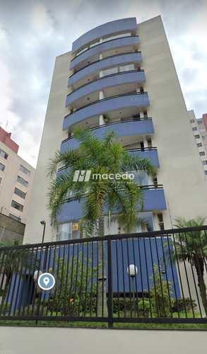 Apartamento, código 5689 em São Paulo, bairro Metro Conceição