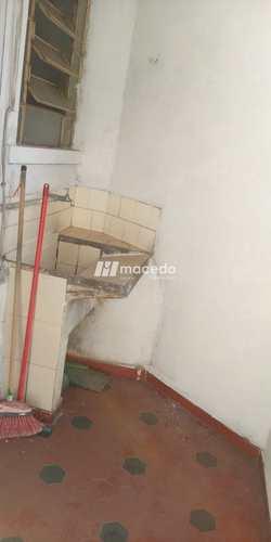 Apartamento, código 5694 em São Paulo, bairro Lapa