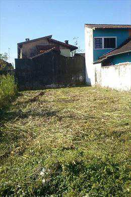 Terreno, código 1323 em Praia Grande, bairro Princesa
