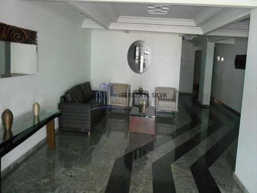 Apartamento, código 988 em Praia Grande, bairro Aviação