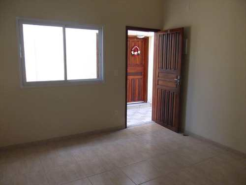 Casa, código 1162 em Praia Grande, bairro Sítio do Campo