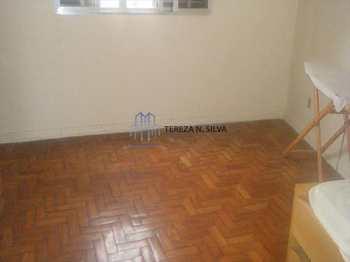 Apartamento, código 1136 em Praia Grande, bairro Guilhermina