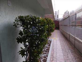 Apartamento, código 1196 em Praia Grande, bairro Aviação