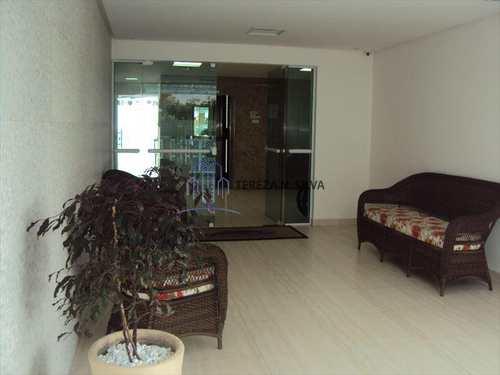 Apartamento, código 1097 em Praia Grande, bairro Guilhermina