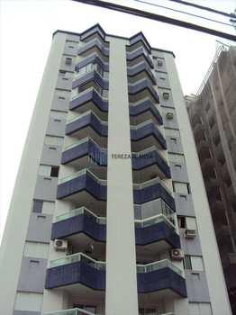 Apartamento, código 1073 em Praia Grande, bairro Guilhermina