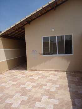 Casa, código 1169 em Praia Grande, bairro Princesa