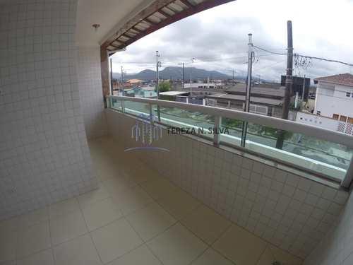 Casa, código 1228 em Praia Grande, bairro Ribeirópolis