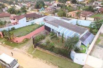Casa, código 914 em Pariquera-Açu, bairro Jardim das Acácias
