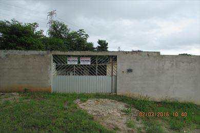 Casa, código 755 em Pariquera-Açu, bairro Jardim São Carlos