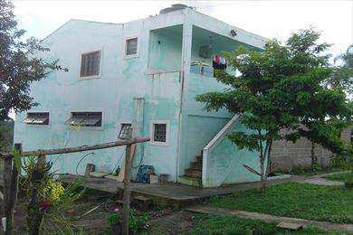 Sítio em Pariquera-Açu, no bairro Paraíso