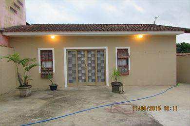 Casa em Pariquera-Açu, no bairro Jardim das Acácias