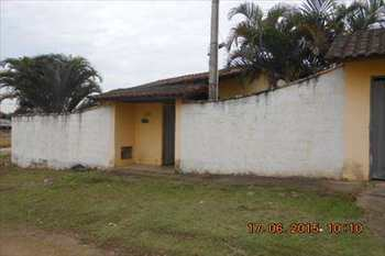 Casa, código 462 em Pariquera-Açu, bairro Jardim das Acácias